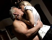 Teen Solo Anal Dildo Bruce Has Been Married For 35 Years And
