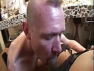 Blow Fuck Mouth Shemale Guy In Her Then Load His