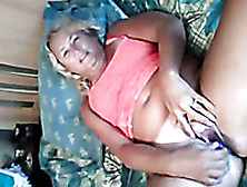 Free anal stocking porn