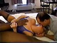 Cuckold Nikki 3
