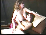 Big Titty Lesbian Dykes Love To Dildo Fuck Doggy Style And Lick