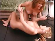 Clips4Sale. Comprs 028 Feature 1001. Wmv