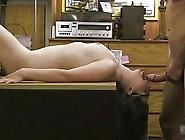 Hot Blonde Step Sister Big Tits And Teen Brunette Webcam Tease I