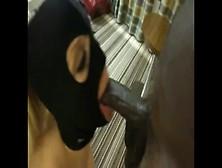 Masked Marvels Battle The Evil Bbc (Comp)