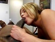 Nikki Grind In 2On1