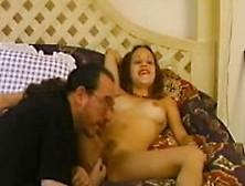 Gauge More Dirty Debutants 146