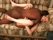 Blonde Wife Fucks Bbc While Hubby Watches