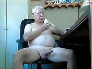 Perfect Grampa Part 1