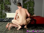 Pics Of Boy Sucking Boobs During Gay Sex Fucked And Milked Of A