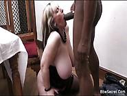 Sexy Bbw Milf Marie Louise