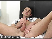 Movie Gay Twink Sex Fuck First Time Czech Youngster Daley Ge