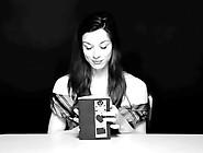 Reading Books Is Fun