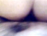 Sex Video Bulgarian Couple Tries Anal