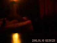 Hidden Cam Video Of Me Having Sex With Curvy Thai Prostitute