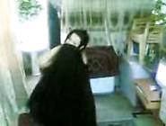 Arab Dance Fuk No 7