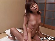 Dirty Milf Deepthroats Large Dick And Then Facial,  Cum Shot