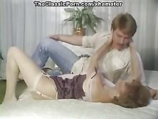 Angelina jolie pee hole