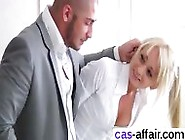 Facialized Assfucked Schoolgirl Who Squi - She Is From Cheat-Mee
