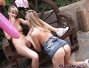 Mofos Blonde Threesome Xxx Two Blond Young Lesbians Sweethearts