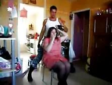 Jeunes Bachelorette Party Entertainment