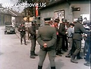 Balkan Ekspres. 1983