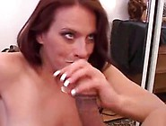Mature Blowjobs And Cumload Movies