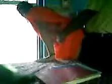 Una Scopata Indiana Casalinga In Video