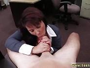 Cougar Ass And Big Ass Latina Lesbian Fingering Milf Sells Her H