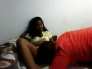 Fuck Tube Sri Lanka Pussy Eating