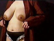 Mom S Huge Lactating Boobs Need Relief 3