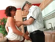 Cheated On Bbw-Cdate. Net - Chubby Young French Arab Fucked By Ol