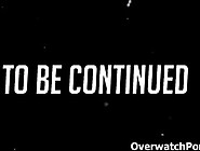 Overwatch Mei Compilation