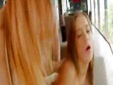 Lesbianas De Tetas Y Culos Grandes - Www. Latinasxxx. Net