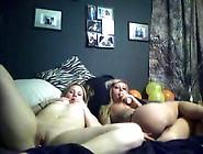 Mfc Webcam Girl