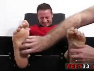 Ebony Gay Feet Movie Xxx Kenny Tickled