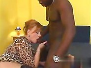 I Found Her On Mature-Fucks. Com - Granny Gets A Black Nut In Her