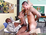 Gay Outdoor Sex Galleries And Free Gay Mexican Twink Boy Porn Xx