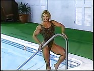 Fbb Sue Price Got By The Pool