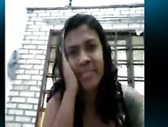 Poliana Correia 33Anos De Brasilia