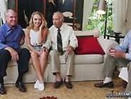 Old German Couple Threesome And Old Man Young Girl Anal Molly Ea