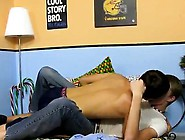 Ton Fucks Mature Man And Extreme Male Gay Sex Photos After E