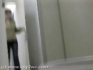 Spy2Wc Scene 19 P1