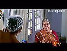 Meena Bra Hook Scene – Fsiblog. Com