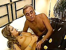Best orgies comtesse ixs 1976 with alban ceray - 2 part 4