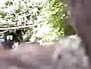 Leaked Video Of Village Aunty Pushpa Taking Bath