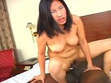 Andrea From Thailand