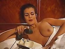 Le Confessioni Erotiche Di Una Moglie Infedele