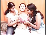 Indian Teens Licking Fucking Sucking Pussy And Boobs