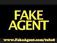 Ellie Fake Agent xxx Full HD movie