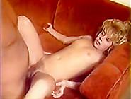 Frank James, Gail, Elle Rio, Purple Passion